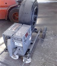Looking for a Wire Feed Unit for MIG Welding? We have New and Used in Stock
