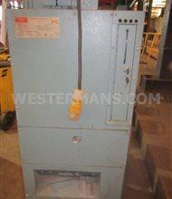 Gullco GOV 200 FD Flux Oven