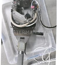 AMI 79-4500 Open Weld Head