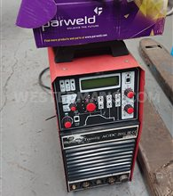 Murex AC/DC single phase 220 volts  Price @ £1000 GBP