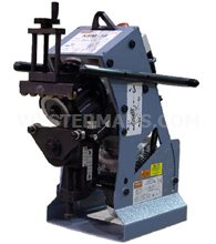Gullco Plate Bevelling Machine KBM-18 - New Equipment