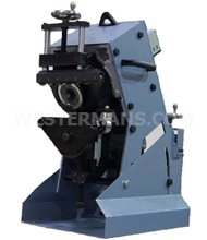 Gullco Plate Bevelling Machine KBM-28 - New Equipment
