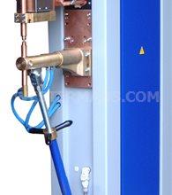 NEW PF181 MFDC Spot Welding Machine