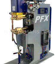 PFK Projection Welding Machine