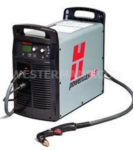 New Hypertherm Powermax 105 Plasma Cutting System