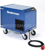 Nederman Fume Eliminator FE 24/7 2.5