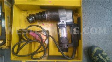 TONE GH241EZ 110 Volt Shear Wrench