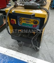 Taylor Stud Drawn Arc Welding System, Model 1600E