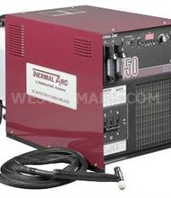 New Thermal Arc Ultima 150 Plasma Welding System