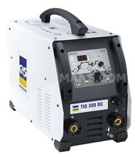 GYS TIG 300 DC HF TIG Welder
